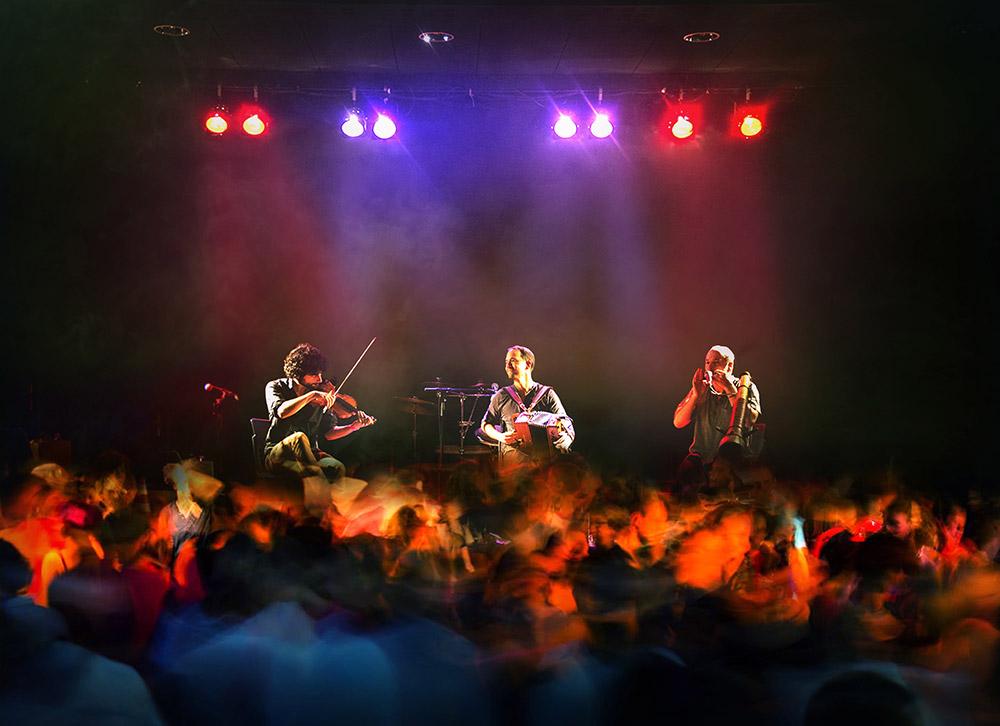 bb-concert